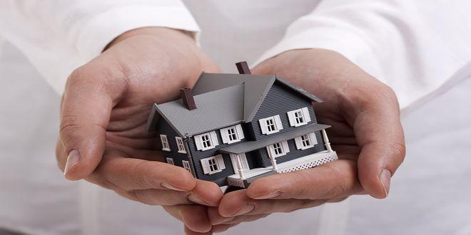 Сдаем квартиру без хлопот и без финансовых потерь
