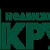 Доверительное управление недвижимостью в Москве-обзор услуги