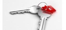 Как быстро можно сдать 2-х комнатную квартиру на Соколе за 50 000 рублей?