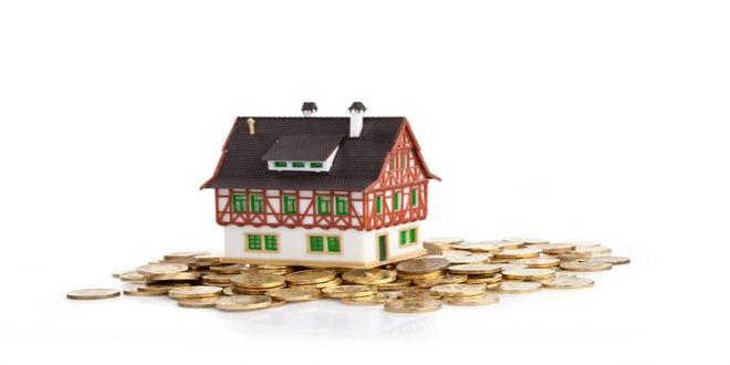 Как сдавать квартиру в аренду и  платить меньше налогов?