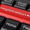 Зачем нужен новый закон о регистрации граждан?