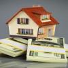 Продолжается борьба с «теневым» рынком арендуемых квартир в Москве