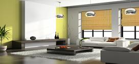 Доверительное управление недвижимостью— что мы делаем для сохранности Вашей квартиры