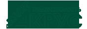 Доверительное управление квартирами в Москве