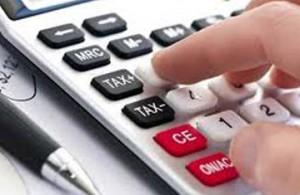 Если сдаешь квартиру на срок меньше года, нужно ли платить подоходный налог?