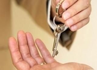 Какую сумму при сдаче квартиры в аренду нужно будет заплатить за работу агентству?